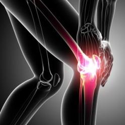 knee-pain-pic-300x300